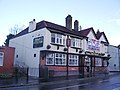 The Vulcan, Junction Road, Bolton - geograph.org.uk - 677082.jpg