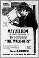 The Walk-Offs (1920) - 5.jpg