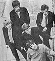 The Yardbirds in 1965 (true monochrome).jpg