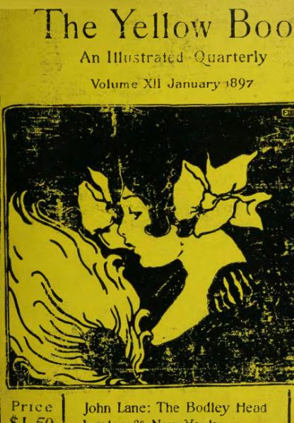 File:The Yellow Book - 12.djvu