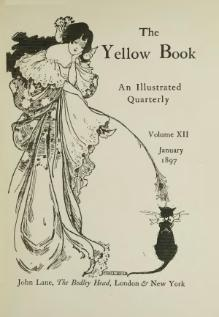 The Yellow Book - 12.djvu