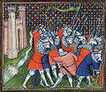The battle of Nogent.jpg
