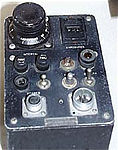 The intervalometer programmed the K-17 aerial camera's settings.jpg