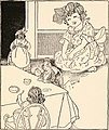 The story of live dolls - being an account of how, on a certain June morning... (1920) (14750254881).jpg