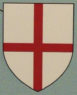 Theobald (bishop of Liège) - Image: Theobald, Bishop of Liege