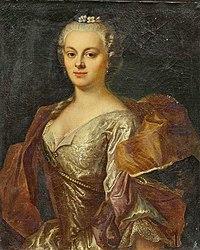 Theresia Emanuela von Bayern Gemälde.jpg