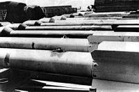 Thin man bomb casings.jpg