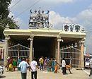 Thirukulandhai1.jpg