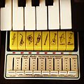 Thomas 2001 organ - Band Master Polyphonic Synthesizer (1976).jpg