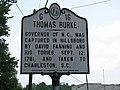 Thomas Burke (3641456572).jpg