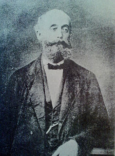 Thomas Chisholm Anstey English lawyer and one of the first Catholic parliamentarians