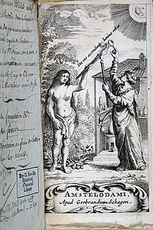 Thomas Willis - Diatribae duae medico-philosophicae - quarum prior agit de fermentatione 4430011502 0cec24863c o.jpg