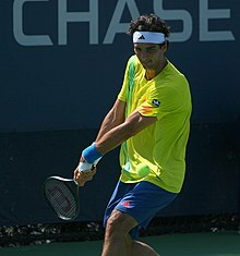 Thomaz Bellucci at the 2012 US Open.jpg