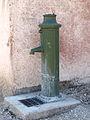 Thou-FR-45-fontaine du cimetière-07.jpg
