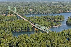 Thousand Islands Bridge1.jpg