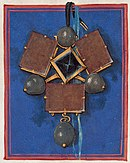 Three Brothers jewel Basel crop.jpg