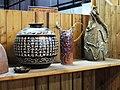 Three Pottery Vases 三件陶罐 - panoramio.jpg