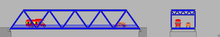 Through Truss.png