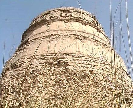 Buddhism In Pakistan Wikiwand