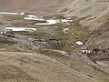 Tibet - Trek 2 - 08 Leten Village (4398430232).jpg