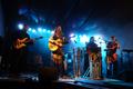 Tibetréa live 2014.png