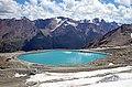 Tiefenbach Glacier - lake.jpg