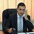 Tigran Urikhanyan.JPG