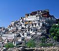 Tikse monastery.jpg