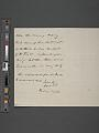 Tilden, Henry A., undated (NYPL b11652246-3954569).tiff