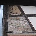 Timber frame infills.jpg