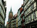 Timbered houses at Kramerstrasse.jpg