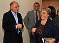 Timerman-Bachelet (6973170166).jpg