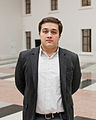 Timur Zangiyev 01.jpg