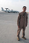 Tinker 1st Lieutenant, Lubbock Native, Flies Combat Sorties As AWO in Southwest Asia DVIDS248769.jpg