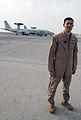 Tinker 1st Lieutenant, Lubbock Native, Flies Combat Sorties As AWO in Southwest Asia DVIDS248769.jpg