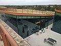 Tirpitz Museum exterior 01.jpg