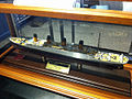 Titanic Exhibition Store, Luxor (6962816380).jpg