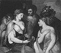 Tizian (Werkstatt) - Einweihung in die Geheimnisse Bacchus - 484 - Bavarian State Painting Collections.jpg