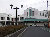 Tobu-railway-Washinomiya-station-east-side.jpg