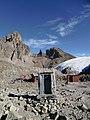 Toilet Mount Kenya (6331660683).jpg