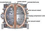ST40 engineering drawing