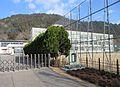 Tokushima Prefectural Jyosei High School Kamiyama Branch School.JPG