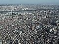 Tokyo Skytree (24850579942).jpg