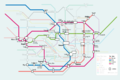 Tokyo subway toei map.png