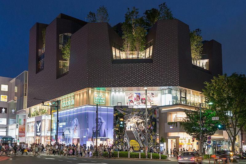 File:Tokyu-Plaza-Omotesando-Harajuku-01.jpg