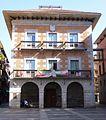 Tolosa - Casa Consistorial 3.jpg