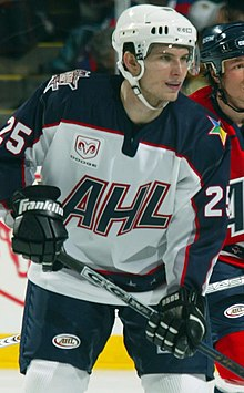 Ishockey elitserien 1999 12 12
