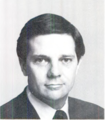 Tom DeLay, official 99th Congress photo.png