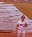 Tom Seaver at Shea Stadium 1974.jpg
