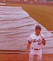 Tom Seaver at Shea Stadium 1974.jpg
